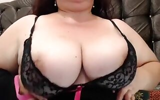 dirtyjanette intimate record on 1/29/15 11:35 from chaturbate