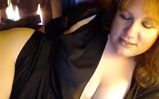 eroticaauthor secret movie scene on 1/28/15 06:35 from chaturbate