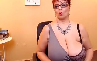 libely secret record on 01/21/15 14:42 from chaturbate