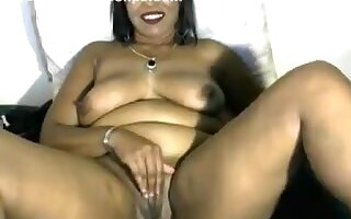 indianhoney1 intimate clip 07/09/15 on 07:41 from MyFreecams