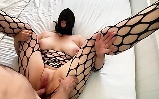 Fat mature wife pussy fucked by whisper suppress