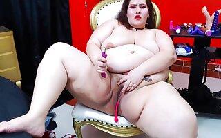 Horny Mature Movie Fat Confidential Homemade Crazy Pillar Enslaves Your Mind