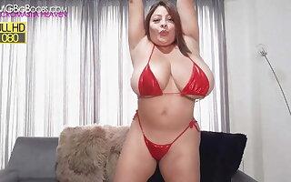 sofia damon webcam tits
